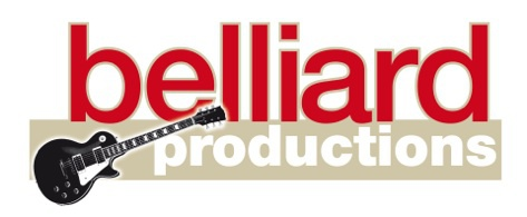 Belliard Productions